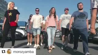 Команда Андрея Малахова сбежала с Первого канала