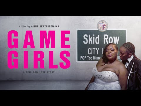 Game Girls (2019) Official Trailer | Breaking Glass Pictures | BGP Indie LGBT Documentary