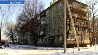 Донецьк на межі комунального колапсу?