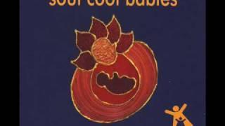 """""""Thula Mama""""--Thula Mama--soul cool babies"""