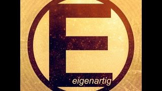 Radiohead - Karma Police (EigenARTig Remix) | ortoPiolt Cover