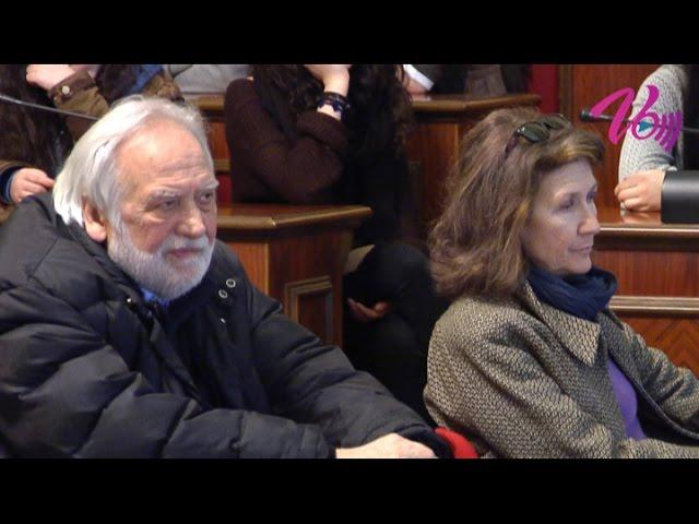 Notizie Senigallia WebTv del 20 03 2017