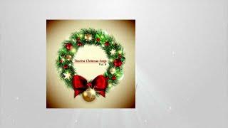 Timeless Christmas Songs Vol. 8