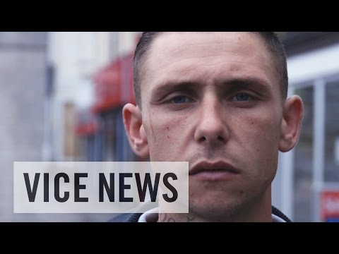 Jailed For Life For Minor Crimes: The UK's Forgotten Prisoners