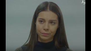 Дениз в моем сердце 57 серия на русском,турецкий сериал, дата выхода