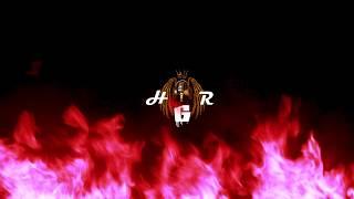 East Coast Tri-State Local Indy Rap Mix 2