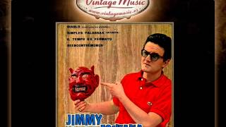 Jimmy Fontana - Il Tempo S´É Fermato (VintageMusic.es)