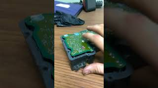 Video Chevy S10 Abs control module fix download MP3, 3GP, MP4, WEBM, AVI, FLV Juli 2018