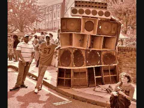 Mix - Dub-music-genre