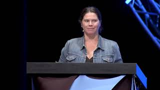 Increasing Repeat Business: Lessons from the Wine Industry - Cindy Molchany | Float Conference 2018
