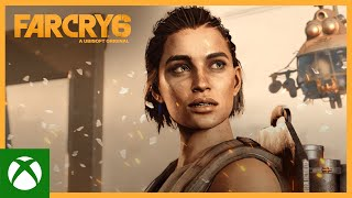 Far Cry 6: Gameplay Deep Dive Trailer - Rules of the Guerrilla | Ubisoft [NA]