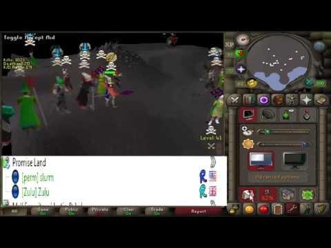 yellow tooth gamers (Ancient Fury Clan) get battered on video