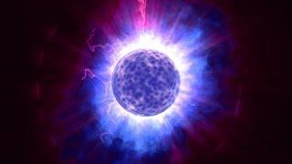 как почувствовать энергию и слепить энергетический шарик - основы энергетики - Маг Sargas