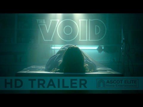 The Void I Deutscher Trailer