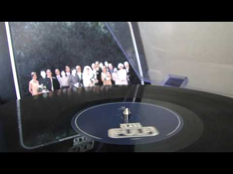 Pulp - Complete B Side [ Different Class A LP ]
