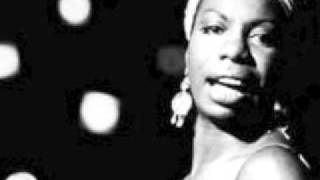 Nina Simone - You Can Have Him (I Don't Want Him)
