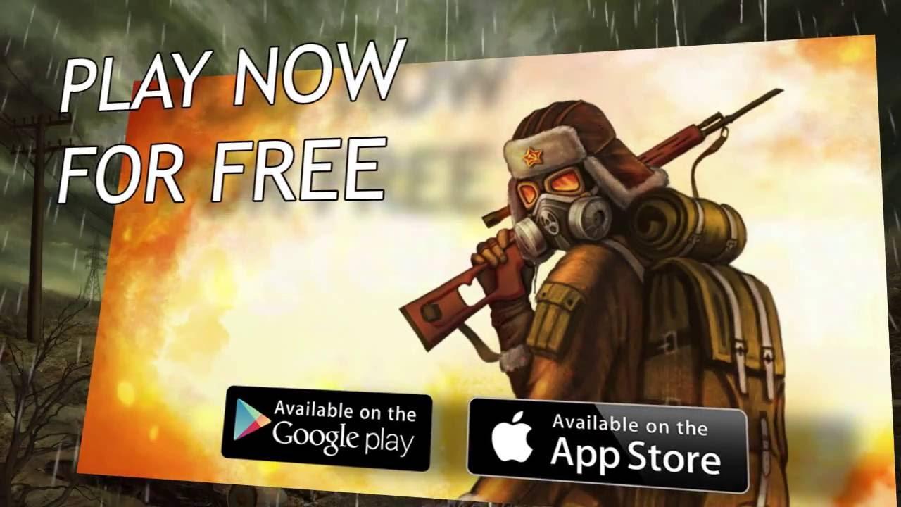 download mod day r survival terbaru