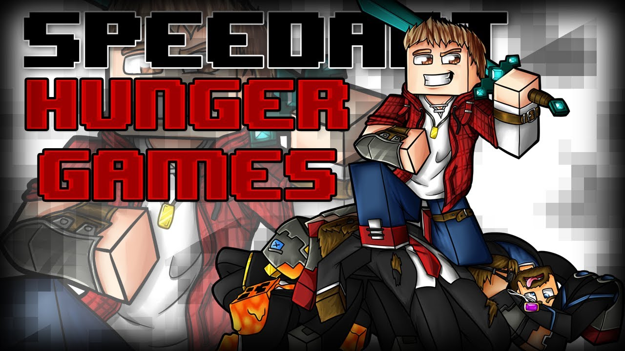 """Bajan Canadian Song"""" – A Minecraft Parody Song (Music ..."""