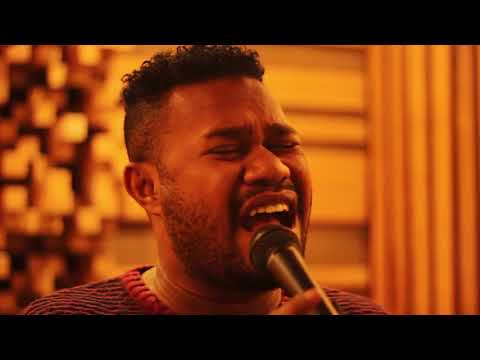 CHRISTMAS MEDLEY [ WE ARE THE REASON - HOLY NIGHT - HARK THE THE HERALD ] - Papeda project
