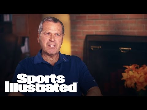 Sports Illustrated - Boston vs. Montreal 1979, Too Many Men   Sports Illustrated
