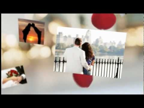 Christian dating sites - Find out what's new in Online Christian Dating from YouTube · Duration:  1 minutes 13 seconds