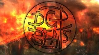 Epic Orchestral Hip Hop Instrumental Mix - DGPbeats