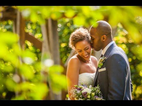 Cripps Barn Wedding - https://www.bryanfarrell.co.uk/wedding-photography/