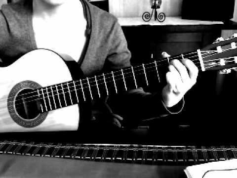 Cassandra Steen, Stadt für dich, adel tawil, tutorial, leicht, gitarre, guitar