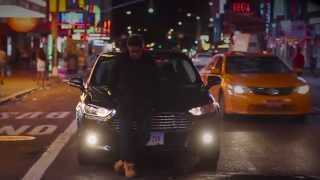 Anmone - Shayaan   [ Trailer 2 ]