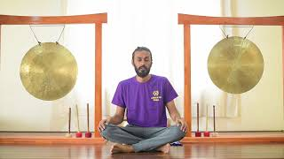 My Ashmayu Yoga Teacher Training Journey - Neelkanth (Mauritius)