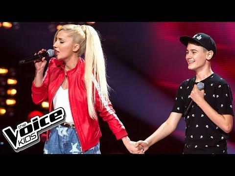 Teaser. Przesłuchania w ciemno, odc. 3 i 4 - The Voice Kids 2 Poland