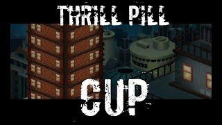 Скачать THRILL PILL CUP