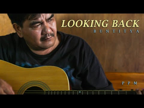 Looking Back by PPM