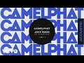 CamelPhat, Jake Bugg - Be Someone (Acoustic) [Audio]
