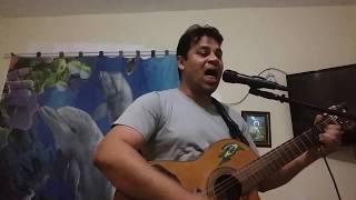 Amor de Verdade KLB ( Cover Hamilton José Cavalcante)