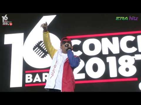16 BARIS Concert 2018 | Full Show