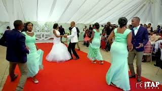 Скачать Quot I Like You Girl In Particular Quot Wedding Dance
