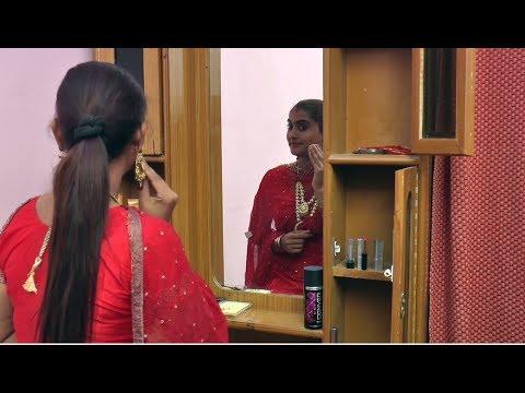 BEST PUNJABI MOVIE SCENES 2018 | SEEBO | Latest Punjabi Movie Scenes | Balle Balle Tune Movie Scenes