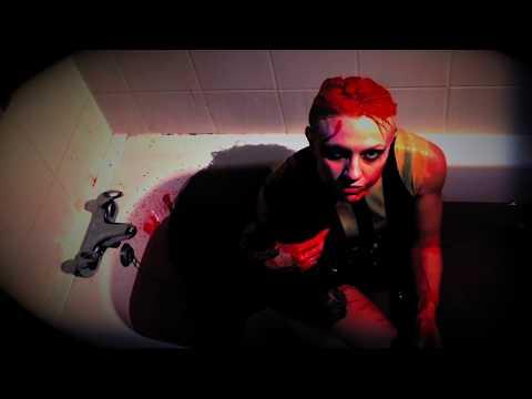 Birdeatsbaby - Deep Six (Marilyn Manson cover)