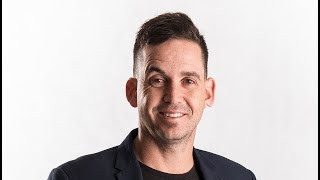 Brett Perlstein - CEO & founder | SearchKings Africa
