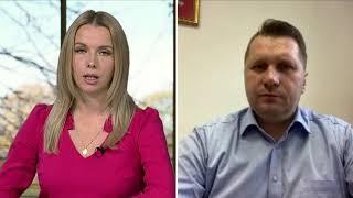 dr hab. Przemysław Czarnek (PiS): wybory są obowiązkiem władzy publicznej w Polsce
