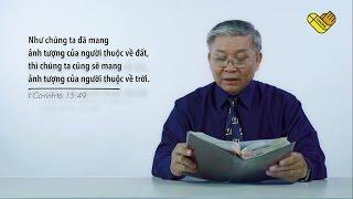 VHOPE | I Cô-rinh-tô 15:22 - Niềm Hy Vọng Phước Hạnh | Đèn Soi Bước - Sứ điệp Phục Sinh