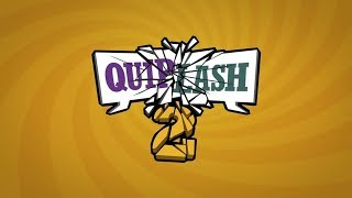 Quiplash 2 LIVE - Game Society