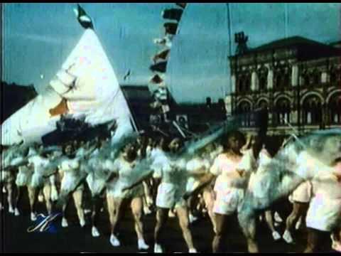 Архив материалов - Телевизор Онлайн-2
