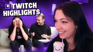 REVED BEST OF! 😂 Twitch Highlights #09