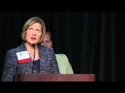 Meeting the Renewable Energy Challenge: Panel 4