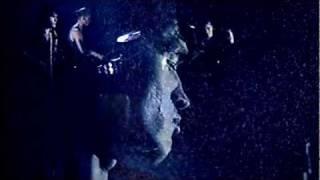 КИНО - Пачка сигарет (vital video)