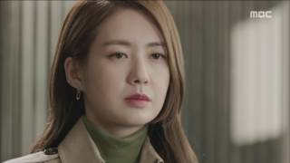 Video [Night Light] 불야성 ep.11 Lee Yo-won, from time to time to Uee.20161226 download MP3, 3GP, MP4, WEBM, AVI, FLV Januari 2018