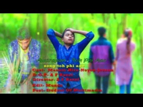 Awarapan - Toh Phi Aao-Hindi New Song 2018.mp4