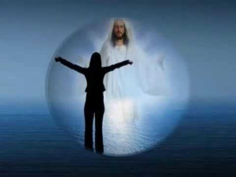 Pan Jezus już się zbliża - Kochajmy Pana.